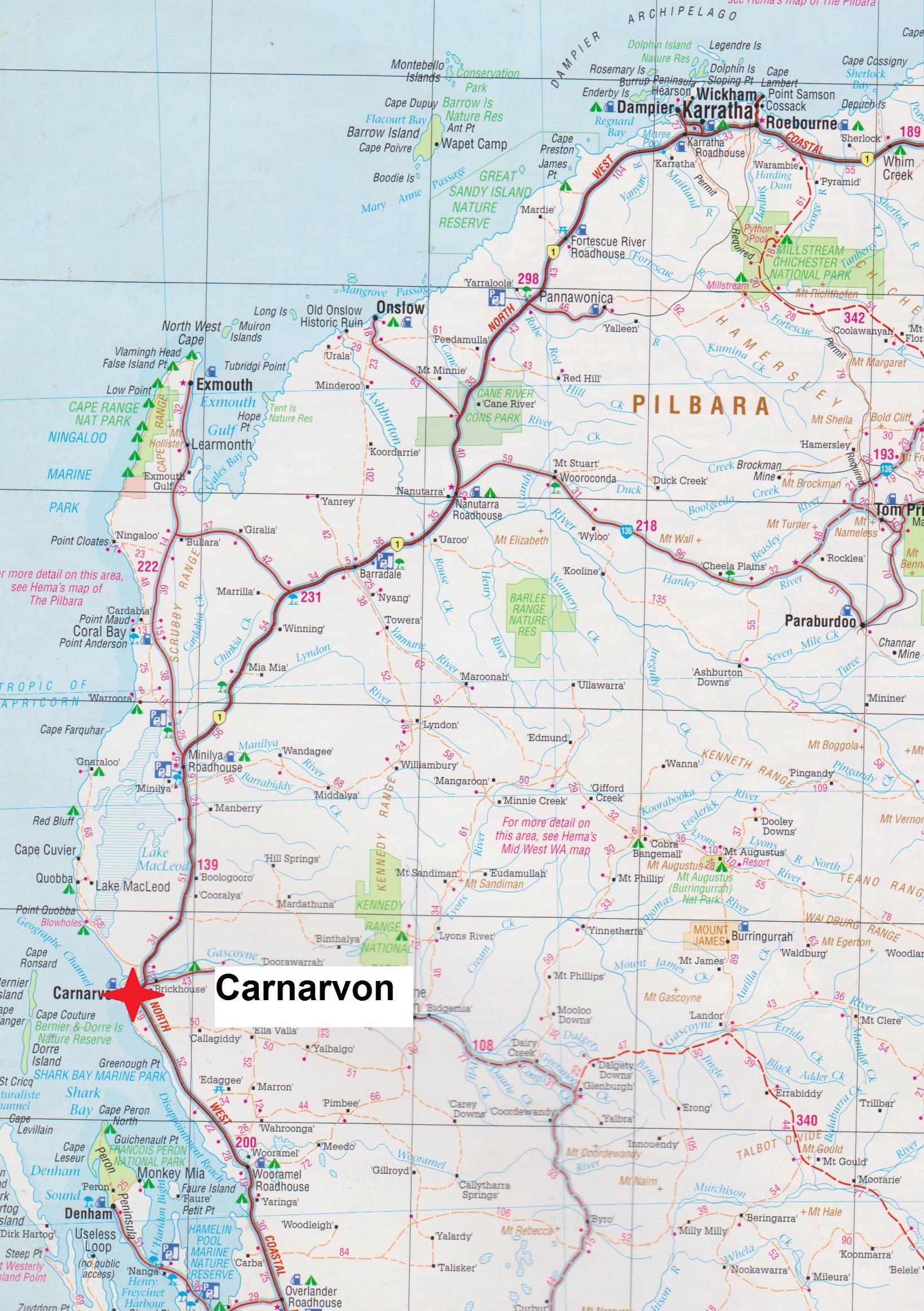 Hamilton (Tasmania) Australia  City pictures : ... hamilton island map elounda crete tasmania australia location on map